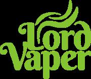 Lord Vaper Pens