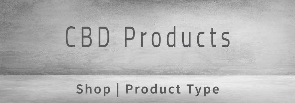 Lord Vaper Pens CBD collection by product type